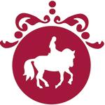 Pferde- und Reitschule am Talberg in Bischoffen Wilsbach